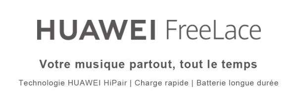 Freelace 1.jpg